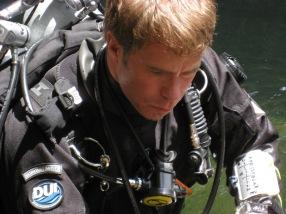 Diving%20-%20Trimix,%2040%20Fathom%20Grotto,%202008%20241
