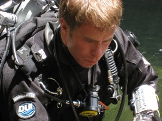 Diving%20-%20Trimix,%2040%20Fathom%20Grotto,%202008%20241