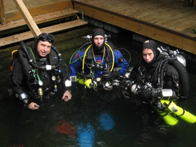 Diving%20-%20Trimix,%2040%20Fathom%20Grotto,%202008%20258