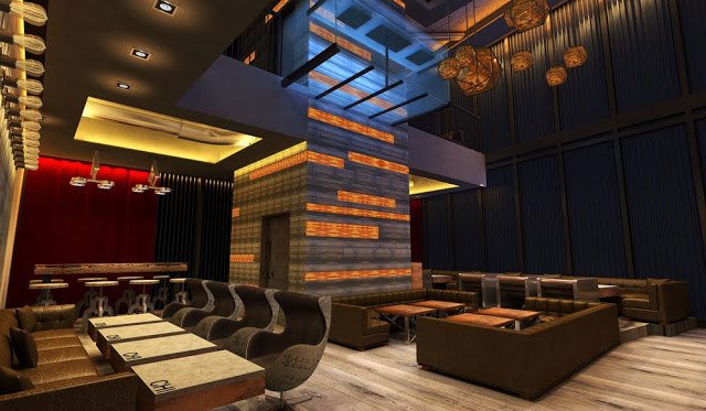 1826 Restaurant & Lounge_lounge floors (rendering 1)